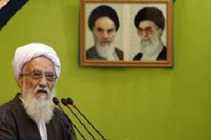 Iran favors win-win policy in nuclear talks: Friday Prayers Leader