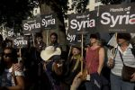 162 Representatives, Including 64 Democrats, Call for Debate & Vote Before War With Syria