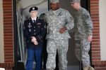 Nobel Laureates Slam the US over Bradley Manning Case