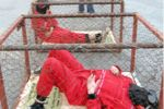 Cleared for Release, but Still at Guantánamo, Prisoner Committed Suicide