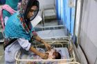 Pakistan: About 311 Thar children died in 11 months
