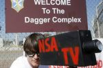 Why Did NSA Spy On UN? Not To Counter Terrorism