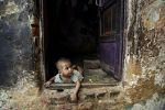 India: No country for newborn children