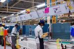India's GDP growth slides to 4.8 % in Q4