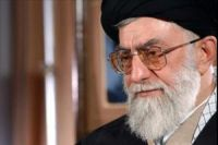 Leader, senior officials, offer condolences over departure of Grand Ayatollah Tehrani