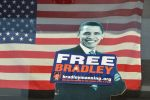 Three Reasons Why the Charges against Bradley Manning Should be Dropped