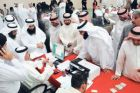 Bahraini regime hell-bent on vote-rigging