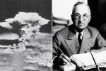 Japanese Officials, People Keep Bitter Memory of US N-Bombing Alive