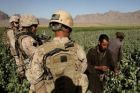 Growth of opium trade in Afghanistan direct result of US invasion: Petras